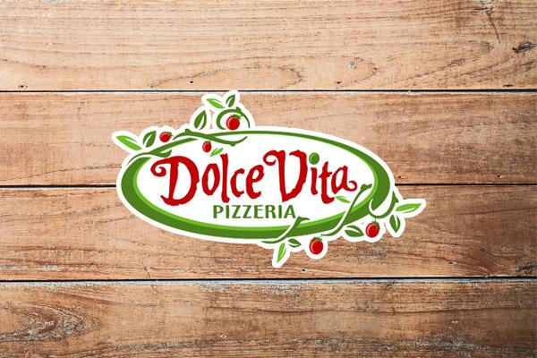dolce-vita-pizzeria