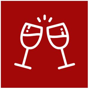 ikon-borok