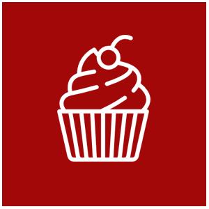 ikon-dessert