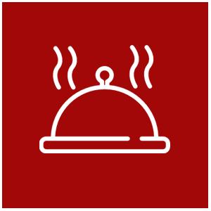 ikon-eloetel