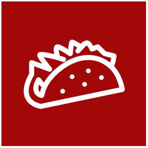 ikon-gyros