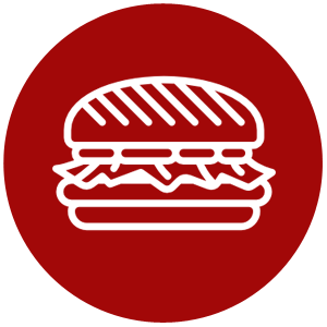 ikon-hambi