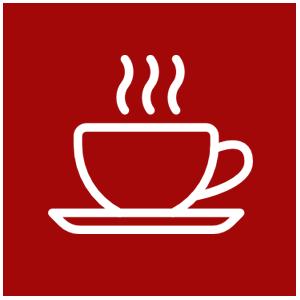 ikon-kavek