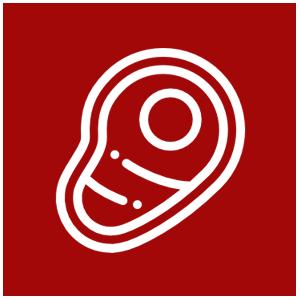 ikon-marha
