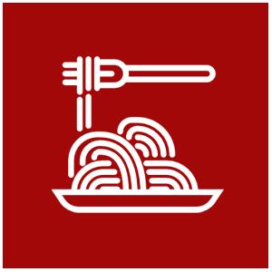 ikon-pasta