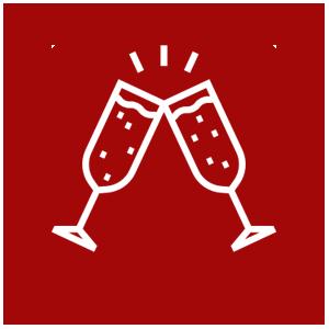 ikon-pezsgok