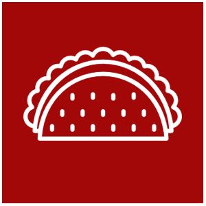 ikon-piadina