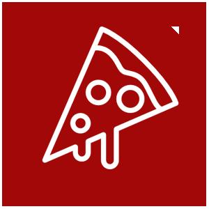 ikon-pizza