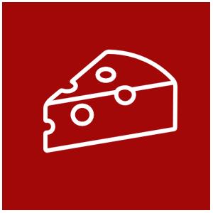 ikon-sajt