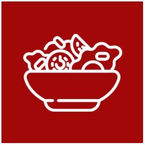 ikon-salata