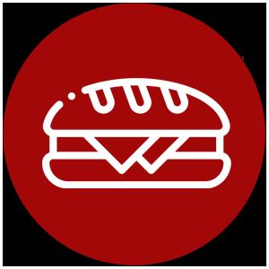 panino icon